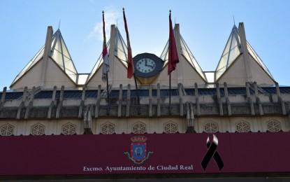 Ante los atentados cometidos en Bruselas