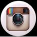 Boton Instagram 75 px