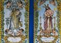El Ayuntamiento de Herencia solicitará al Obispo de Ciudad Rea Igualdad y Justicia para la memoria de todos los Herencianos que fallecieron durante la Guerra Civil y la Dictadura
