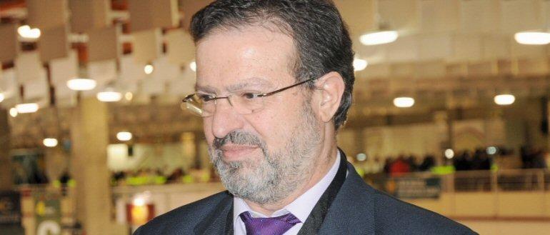 Los-senadores-ciudadrealeños-Nemesio-de-Lara-y-Jesús-Martín-votaron-en-contra-de-las-diputaciones-provinciales