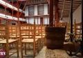 Almagro: Colombia será el país invitado de la 41 Edición del Festival Internacional de Teatro Clásico de Almagro