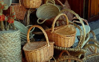 Castilla La Mancha: Publicadas las ayudas a artesanos de nuestra región