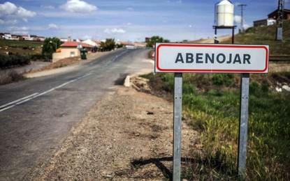 Detenido un hombre de 64 años por circular a 185 km/hora en un tramo limitado a 90 en Abenojar