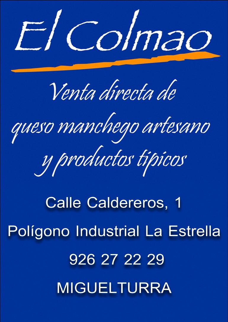 El-colmao-de-Miguelturra-770
