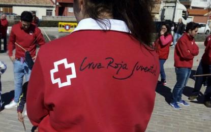 """Valdepeñas: La segunda edición del Proyecto """"DiverEduca"""" ayuda a 12 menores en situación de dificultad social"""