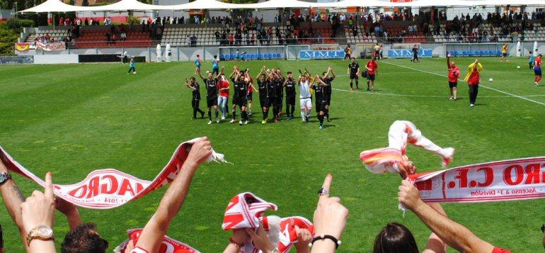El-Almagro-CF-con-medio-pie-en-la-siguiente-ronda-tras-derrotar-al-Atlético-de-Madrid-en-su-feudo