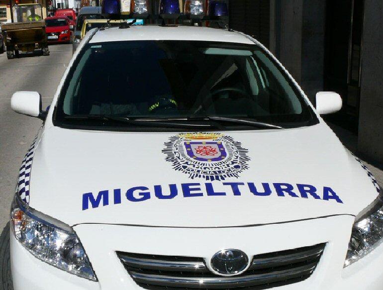 Miguelturra-Policía-Local-y-Guardia-Civil-detienen-a-dos-menores-por-presunto-robo-gracias-a-la-colaboración-ciudadana