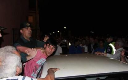 Piedrabuena: Tensión entre los vecinos, piden a una familia gitana que abandonen el pueblo