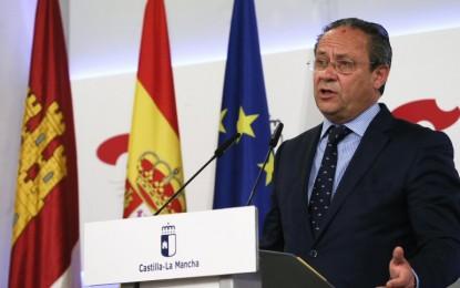 Castilla La Mancha: Aprobada la oferta de empleo público de 1.494 plazas de los servicios públicos regionales