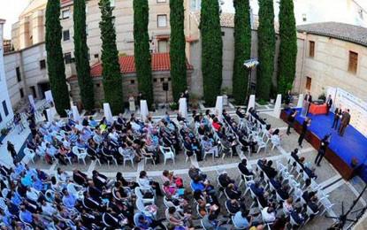 Ciudad Real: La fiesta del Balonmano Nacional se celebra en el Museo Villaseñor el próximo 18 de junio