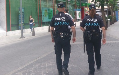 Ciudad Real: Atropellada una mujer de Pozuelo de Calatrava con pronóstico muy grave