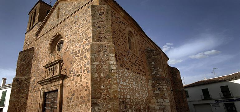 Pradillo de San Blas