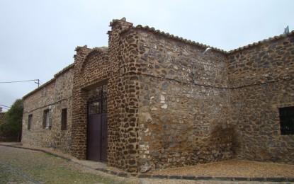 Historia de dos Castillos: El Castillo de Miraflores y el Castillo de Mortaza