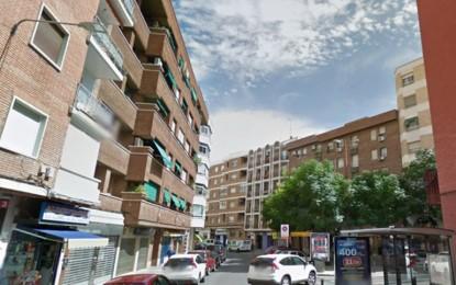 Ciudad Real: La Policía Nacional detiene a dos personas, como presuntas autoras de un robo con fuerza en establecimiento comercial