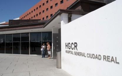 Ciudad Real: Un hombre es apuñalado por la espalda en la calle Alarcos y llevado a la UCI donde permanece estable