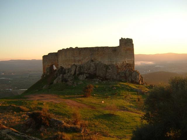 castillo-de-miraflores