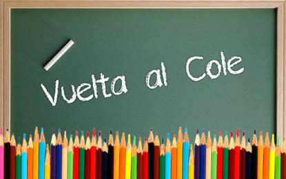 Ciudad Real: Carrefour y Cruz Roja ponen en marcha la VIII edición de la campaña Vuelta al Cole Solidaria