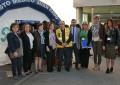 Castilla la Mancha: El Gobierno regional agradece la labor de los profesionales que trabajan en las emergencias sanitarias