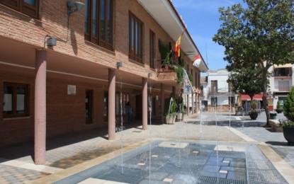 Detenidas cuatro personas por asaltar y agredir a un vecino de Bolaños