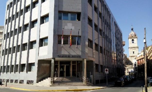 Almagro: Condenado a 50 años de cárcel el vecino acusado de abusos sexuales a menores