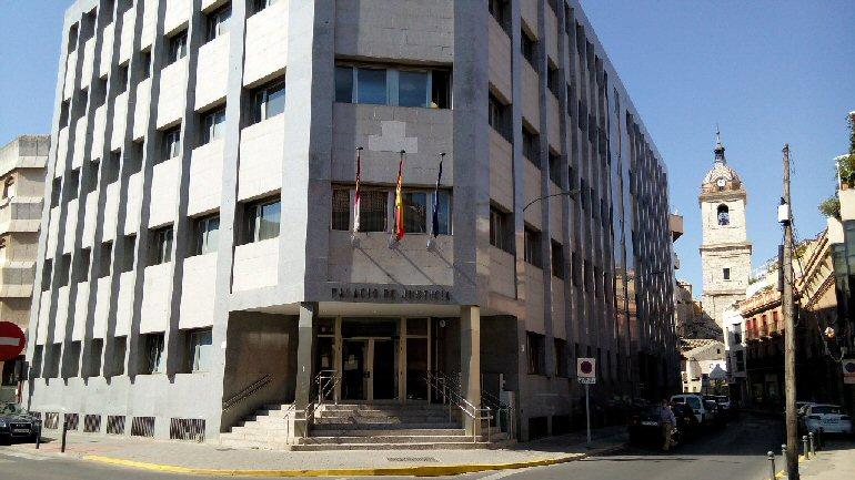 la-audiencia-provincial-de-ciudad-real-le-absuelve-de-la-acusacion-de-haber-violado-a-su-cunada
