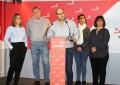 Carrión de Calatrava: El grupo municipal del PSOE denunciará a la alcaldesa ante el Defensor del Pueblo por su negativa al acceso a la documentación de la gestión municipal