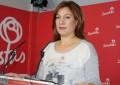 Pozuelo de Calatrava: El PSOE pozueleño atribuye la expropiación forzosa del colegio público al entonces edil del PP Domingo Triguero
