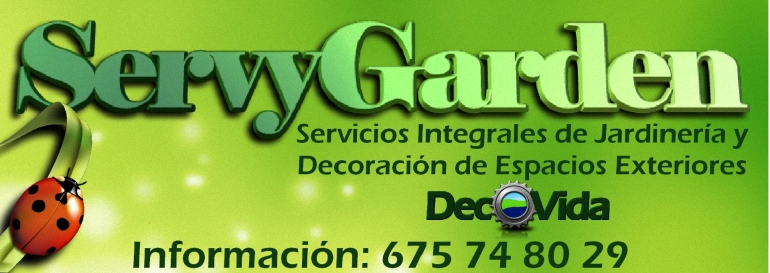 servygarden-con-decovida-final-770
