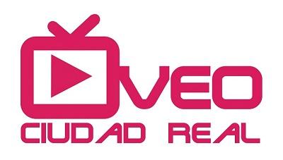 Veo Ciudad Real - La Televisión Online que viene