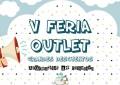 """Argamasilla de Calatrava celebra del 16 al 18 de marzo su """"V Feria Outlet"""""""