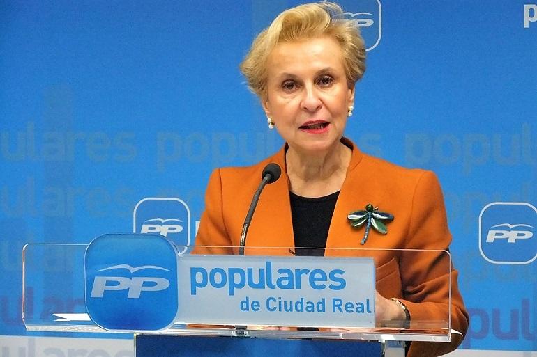 Castilla-La Mancha corre el riesgo de perder su sanidad pública