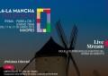 """""""Castilla La Mancha es mucho más"""" en FITUR 2018"""