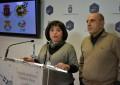 Ciudad real acoge la segunda fase de los Campeonatos Nacionales de Selecciones autonómicas sub16 y sub18