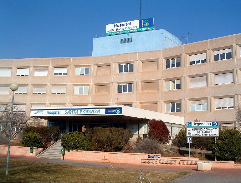 El Colegio de Médicos de Castilla La Mancha hará un seguimiento de las contrataciones irregulares y exigirá responsabilidades al SESCAM