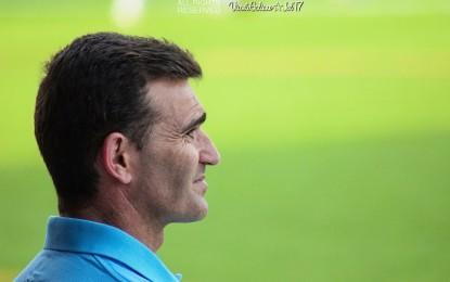 El Miguelturreño suma tres puntos en una victoria muy trabajada ante el CD Madridejos