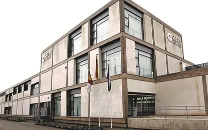 Miguelturra: La antigua sede de la CEOE será un Colegio Público a partir de septiembre de este año