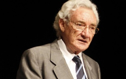 Valdepeñas: Luis del Olmo será la voz en el homenaje a Miguel Hernández