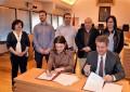 AQUONA aumenta las becas solidarias 2018 para clubes deportivos de Ciudad Real