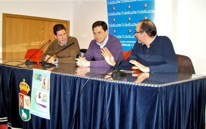 """Bolaños: Fin de semana para la """"V Edición de la Feria del Stock"""" promovida por ABEA"""