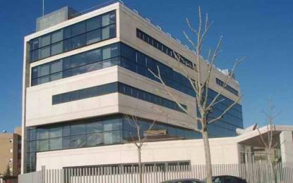 Ciudad Real: El CSIF exige la inmediata rescisión del contrato de vigilancia de la empresa Novosegur en las oficinas de la Seguridad Social por estar en concurso de acreedores
