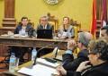 El Pleno del Ayuntamiento de Valdepeñas exige a Tráfico que reestablezca los exámenes del teórico en la ciudad