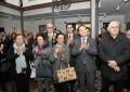 """Manzanares inaugura el Museo """"Sánchez-Mejías"""""""
