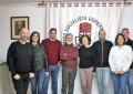 Miguelturra: Laura Arriaga estará al frente del PSOE churriego