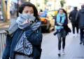 Toda la región de Castilla La Mancha en alerta por la llegada de temperaturas bajo cero