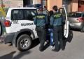 Cuatro detenidos por el robo de joyas y dinero en metálico en varias localidades de la provincia