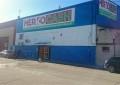 Tomelloso: La Guardia Civil detiene a una persona tras robar bebidas alcohólicas por valor de 3.500 euros en un supermercado