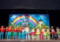 Villarrubia de los Ojos: El Festival de Chirigotas y su Desfile de Carrozas y Comparsas como principales atractivos del Carnaval 2018