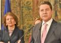 Aprobado el proyecto de ley de Protección y Apoyo Garantizado para Personas con Discapacidad en Castilla-La Mancha