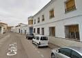 Argamasilla de Alba: Una fuerte explosión de gas provoca un incendio en una vivienda