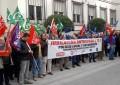 Ciudad Real: El CSIF exige la jubilación anticipada de policías locales